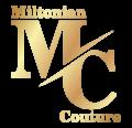 Miltoniancouture fashions